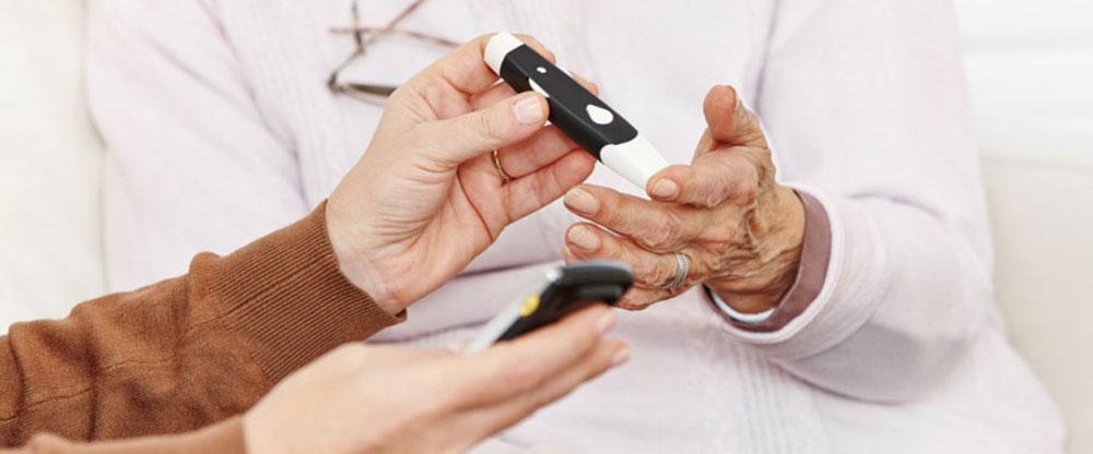 Blood-Sugar-Monitoring.jpg