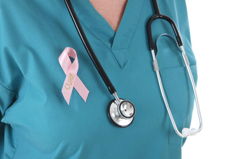 JMH-Blog-Mammogram-Myths.png