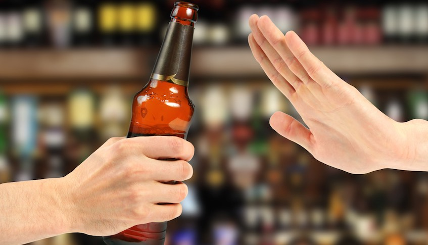 alcohol-diabetes