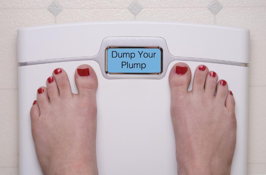 dump-your-plump-blog-size