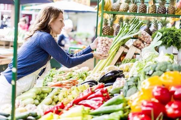 farmers-market-recipes-sm