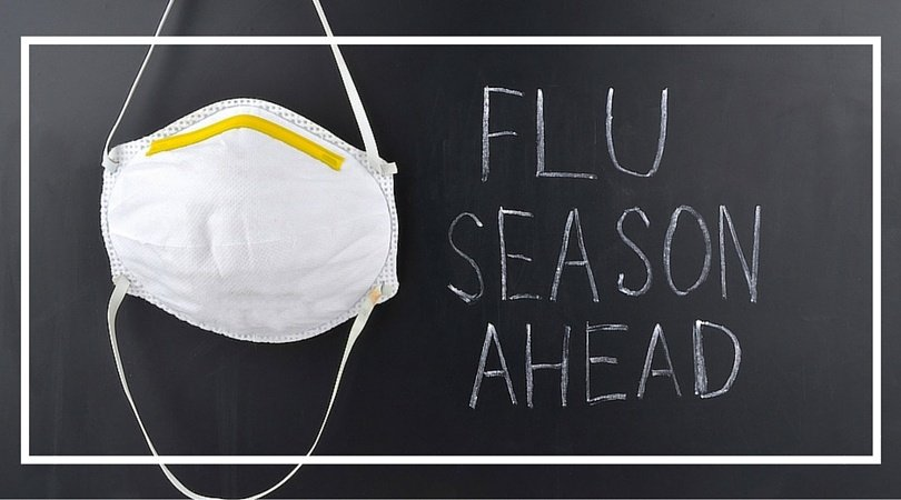 flu-season-chalkboard