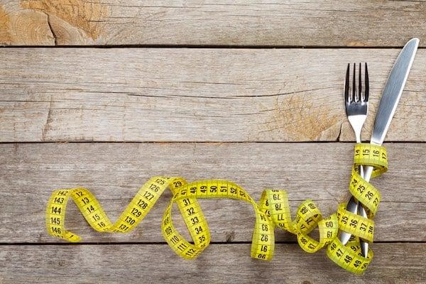 healthy-eating-terminology