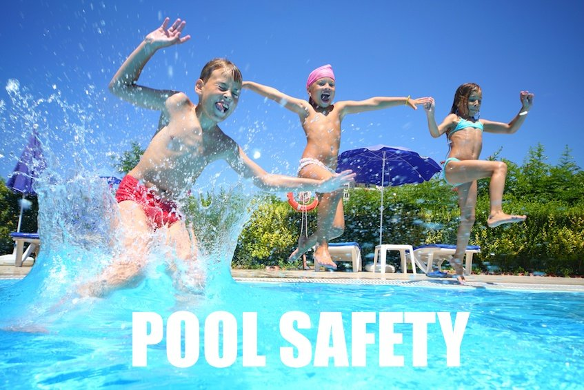 pool_safety